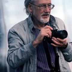 Techniques posant pour Situation Portrait Photographie