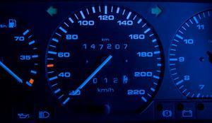 Comment faire pour dépanner un moteur Chevrolet Cavalier 2005