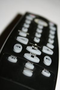 Comment synchroniser une télécommande TiVo