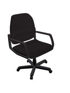Comment remplacer les roulettes sur une chaise