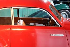 Comment faire pour supprimer Car Wax De Véhicule Fenêtre caoutchouc