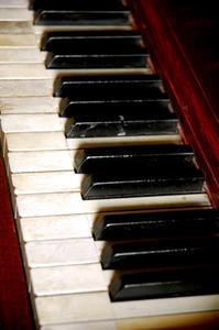 Comment faire un Piano Dolly