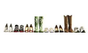Comment éviter les moisissures sur les chaussures