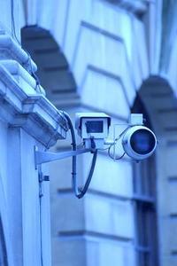 Comment se renseigner sur CCTV