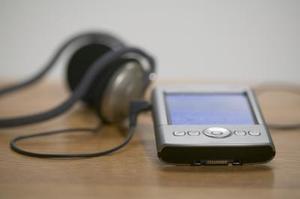 Avantages et inconvénients de l'encodeur LAME MP3
