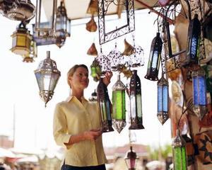 Idées pour Arches de mariage avec des lumières