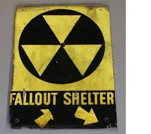 Exigences Fallout Shelter