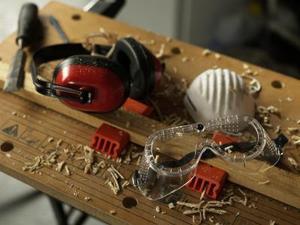 Building Supplies Guitare