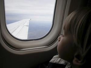 Comment mettre à jour sur EVA Air