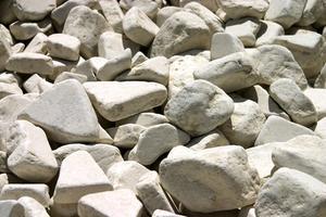 Comment faire pour supprimer les algues de White Rocks