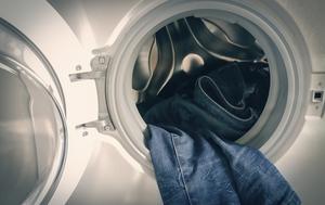 Comment puis-je enlever l'odeur de l'eau stagnante d'une machine à laver?