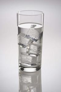 Comment calculer la chaleur nécessaire pour convertir un solide à un liquide
