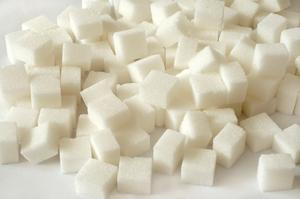 Instructions pour la construction 3D Accueil modèles en cubes de sucre