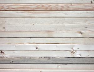 Utilisations pour Deodar Cedar Lumber