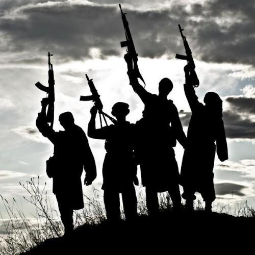 10 crimes commis par prétendus pacifistes
