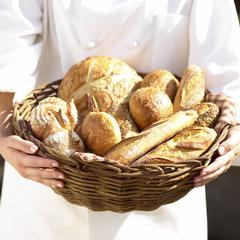 Quelles sont les différences entre Miche & Baguette Pains?