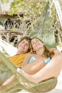 Différence entre Cuddling & blottissant