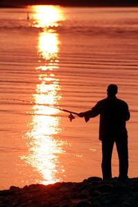 Comment faire Leaders de pêche