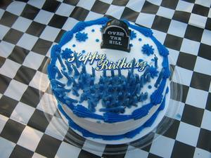 Cadeaux de Silly occasion du 60ème anniversaire