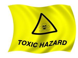 Exigences OSHA chimique de stockage