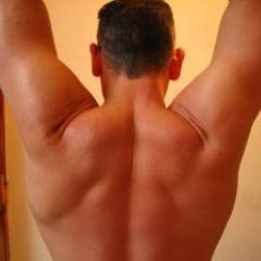 Remèdes à la maison pour un nerf pincé à l'épaule