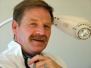 Quelle est la description de l'emploi pour orthopédique docteur?