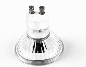 Comment changer une ampoule douille