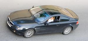 Comment remplacer la batterie dans un 325xi BMW