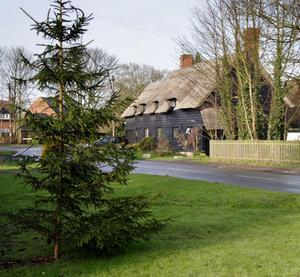 Discothèques à Sutton, Surrey