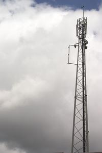 Comment faire pour démarrer une station de radio à ondes courtes