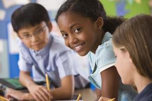 Comment ajouter de la diversité à votre classe