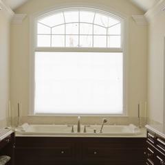 Alternatives Salle de bains de fenêtre