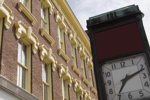 Comment faire pour installer un cadre de remplacement & Fenêtres à guillotine
