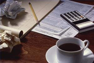 Comment faire les frais de scolarité taxe déductible