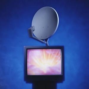 Comment réparer mon DTV Converter Box