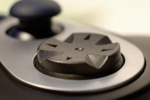 Comment Lay Drums sur un PC l'aide d'un joystick
