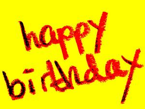 Idées de fêtes d'anniversaire Bakugan