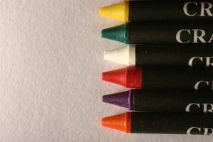 Comment supprimer crayon à partir de tissu de canapé
