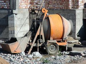 Comment verser une fondation en béton pour un sous-sol