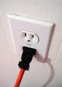 Comment ajouter éclairage sous comptoir à un circuit existant