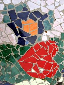 Tableau Instructions Mosaic