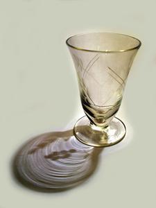 Outils et matériaux de verre gravure