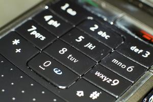 Comment faire de votre téléphone cellulaire ne recomposition automatique