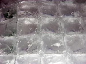 Pourquoi est-il Frost Mon sans gel réfrigérateur?