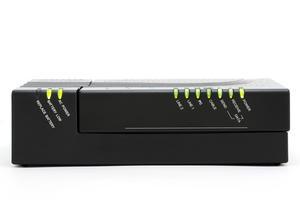 Comment faire pour supprimer Aucune Conduit statique avec pare-feu Cisco