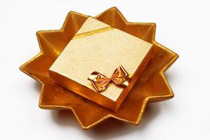 Instructions gratuites pour faire des décorations pour un 50e anniversaire de mariage