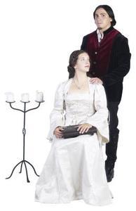 Costumes Renaissance à bas prix pour les ados