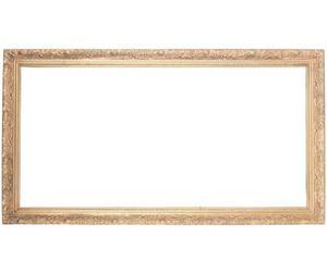 Comment faire un miroir sur un panneau de verre