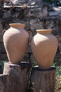 Comment faire pour installer une fontaine Urne