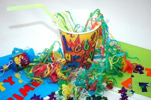 Mascarade du bonbon 16 idées de danse de fête